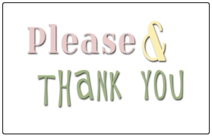 please-and-thank-yousproutsenroute.com